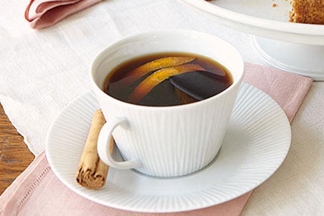 Cafe de Olla Image 1
