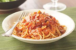 Recetas econ micas para la cena comida kraft for Cena original y sencilla