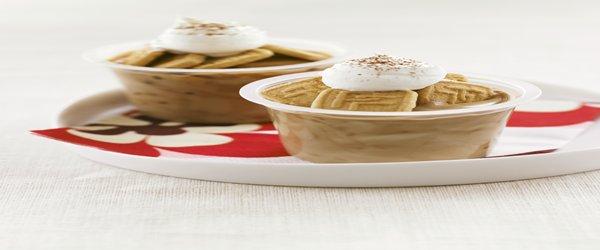 Easy 10 minute dessert recipes