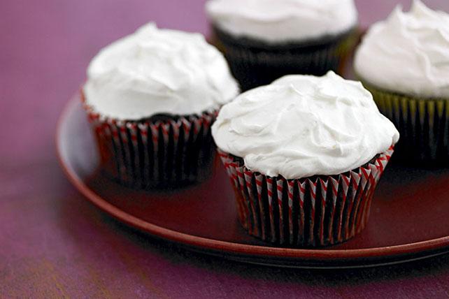 Vanilla Frosting Recipe Image 1
