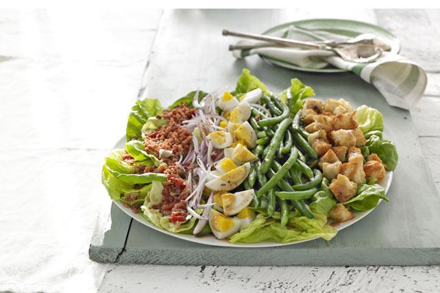 Salade bistro Image 1