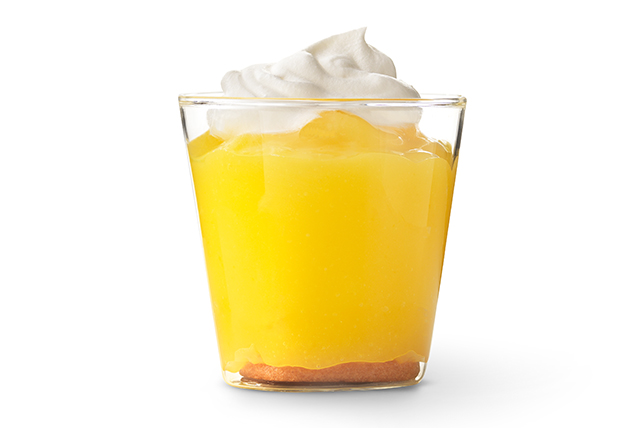 mini-lemon-cream-pies-118198 Image 1