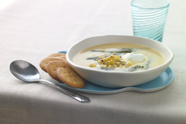 roasted-corn-poblano-soup-118515 Image 1