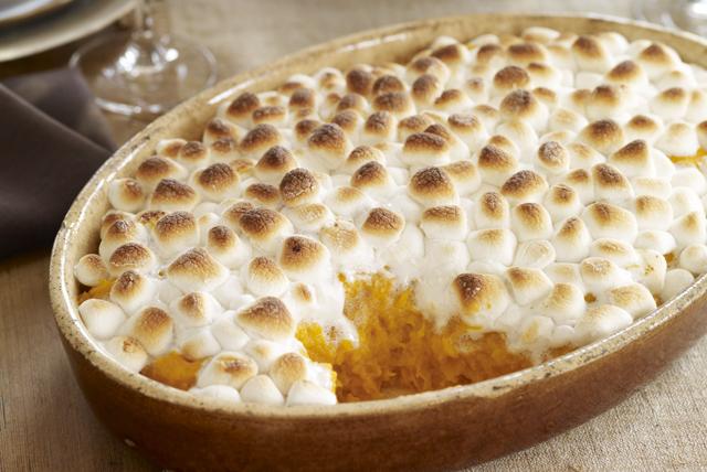 Butternut Squash Bake Image 1
