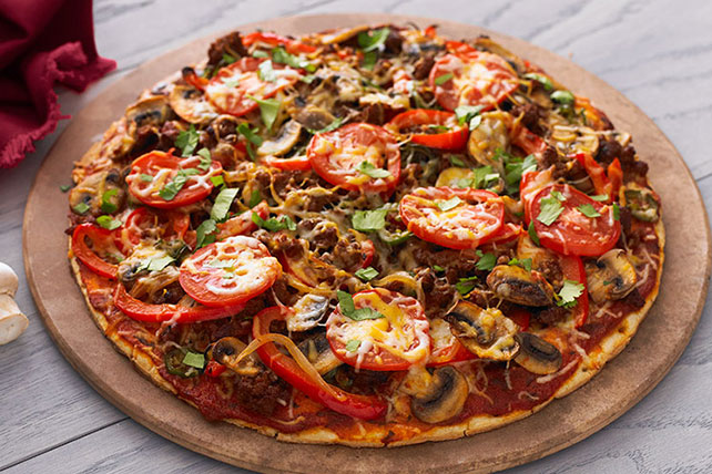 "hr planning of pizza hut ""description & hr policies report on pizza hut"" yours sincerely,  an effective  marketing plan so that it can draw attention of the customer and."