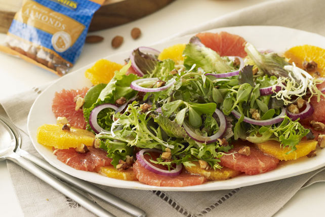 sunshine-citrus-salad-120748 Image 1