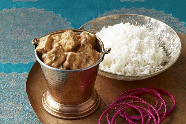 Shahi Panir Image 1