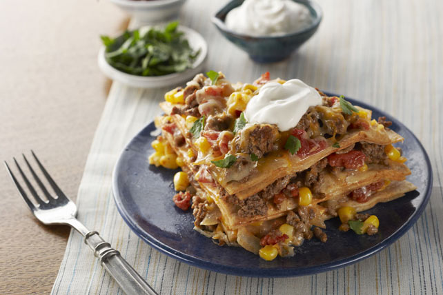 easy-baked-taco-pie-121411 Image 1