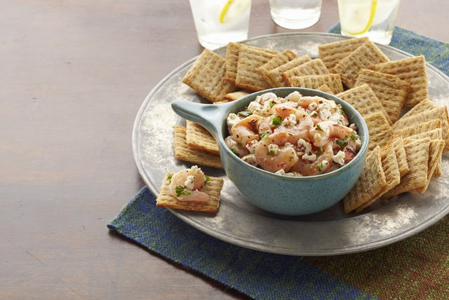 shrimp-bruschetta-topping-121138 Image 1