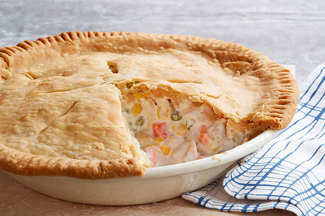 homestyle-chicken-pot-pie-121717 Image 1