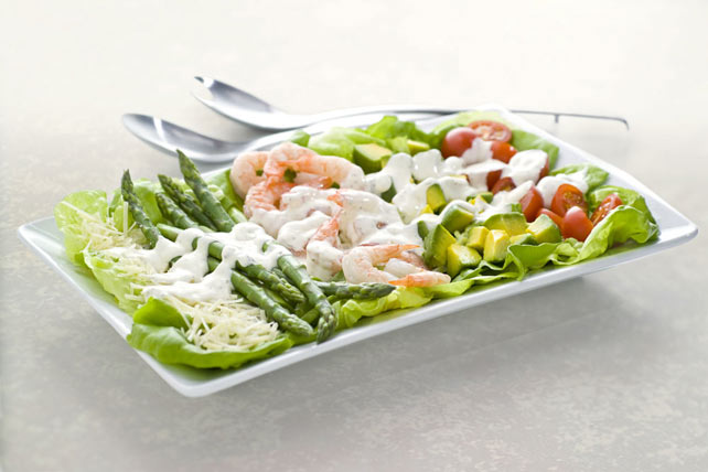 California Cobb Salad Image 1