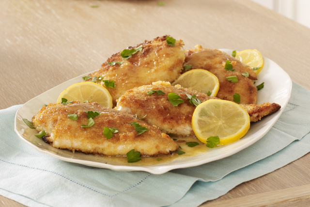 easy-lemon-chicken-piccata-122866 Image 1
