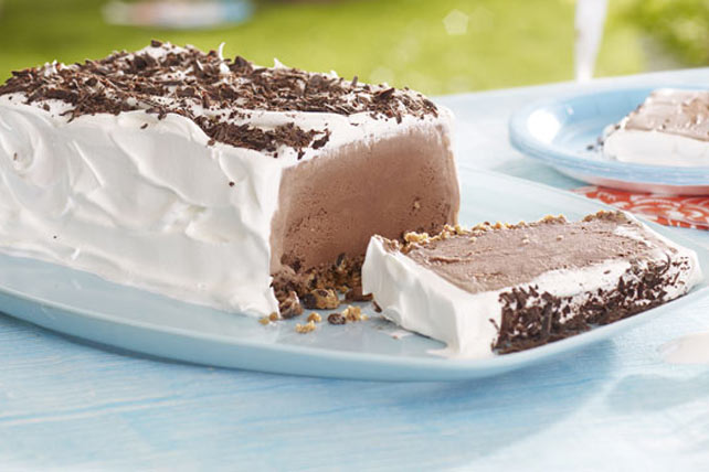 chocolate-cookie-ice-cream-slice-124504 Image 1