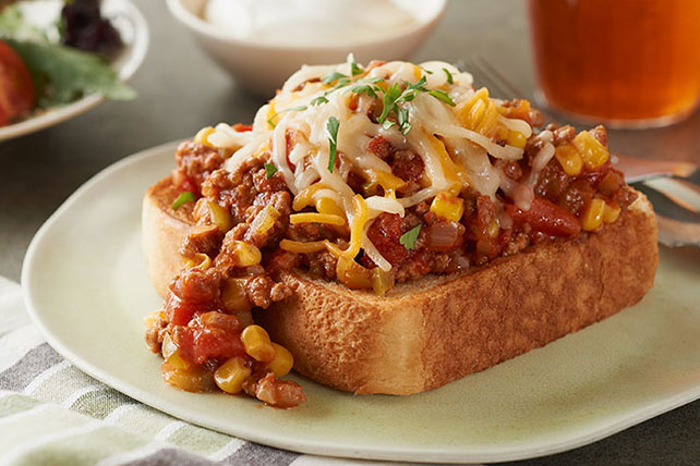 Texas Taco Joes Image 1