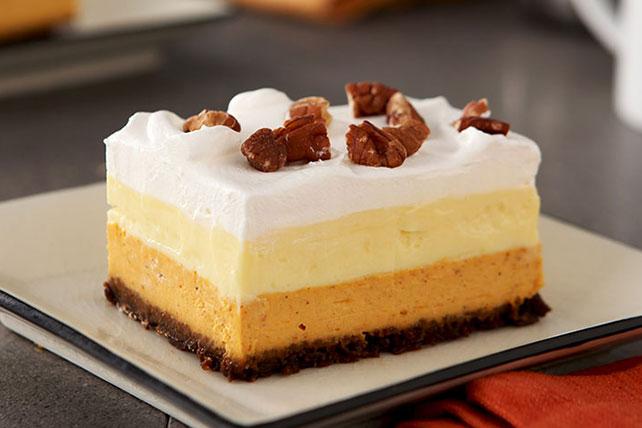 Cake Mix Dessert Bars Recipes