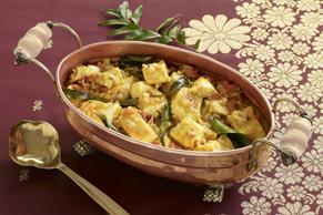 Sri-Lankan Fish Curry