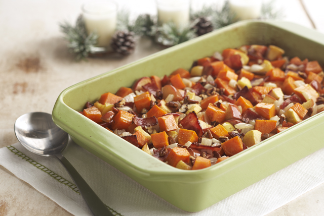 apple-bacon-sweet-potatoes-128074 Image 1
