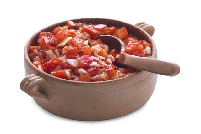 Red Sofrito Image 1