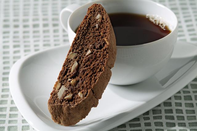 Biscottis de moca Image 1