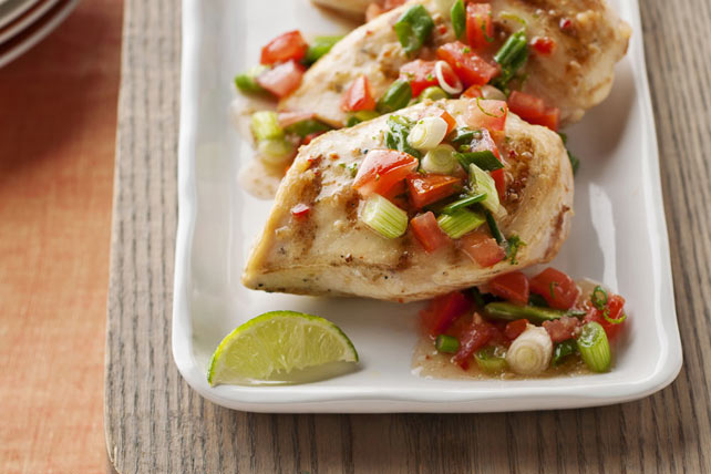 grilled-fresh-salsa-chicken-135718 Image 1