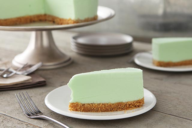 frozen-lime-cheesecake-135724 Image 1