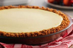 Cheesecake PHILADELPHIA de 3 pasos