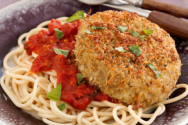 Baked eggplant parmesan recipes easy