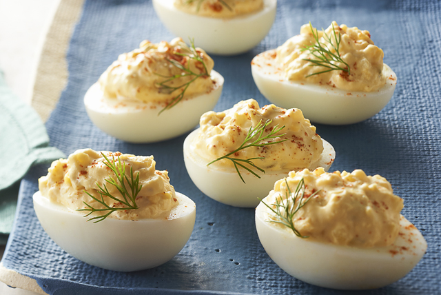 the-best-deviled-eggs-138241 Image 1
