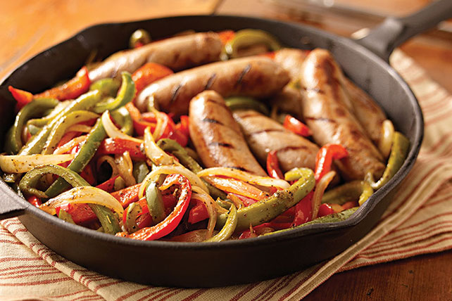Beer brats recipe kraft recipes beer brats recipe forumfinder Images