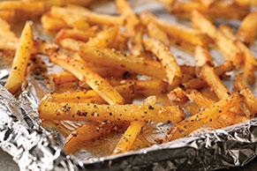 A.1. Roasted Potatoes