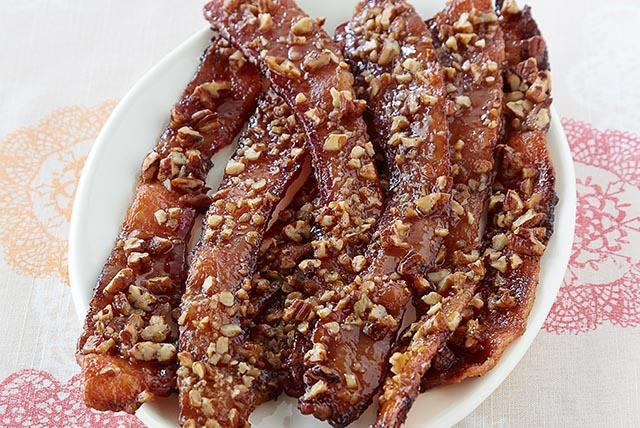 nutty-brown-sugar-bacon-143352 Image 1