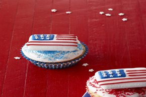 Star-Spangled STACKERMALLOW Treats