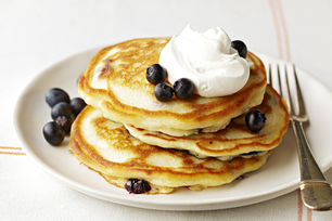 5 Tips for the Best Pancakes Ever