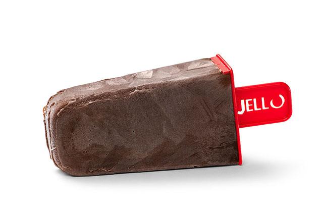 JELL-O Pudding Pops Image 1
