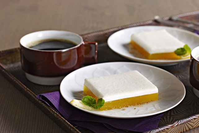 upside-down-lemon-meringue-dessert-150582 Image 1