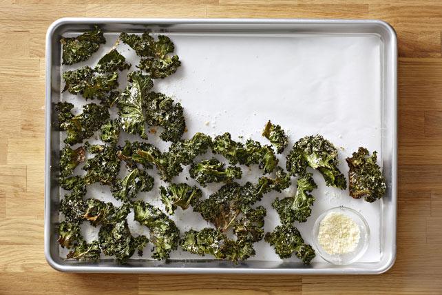 krunchy-kale-chips-150591 Image 1