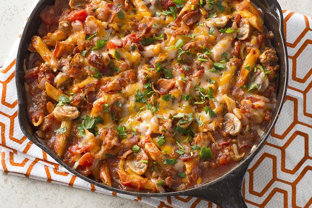 one-pot-penne-pasta-150626 Image 1