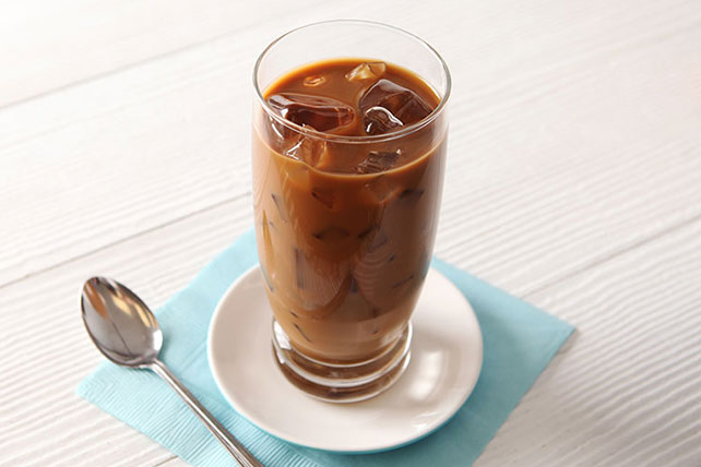 GEVALIA Iced Coffee Image 1