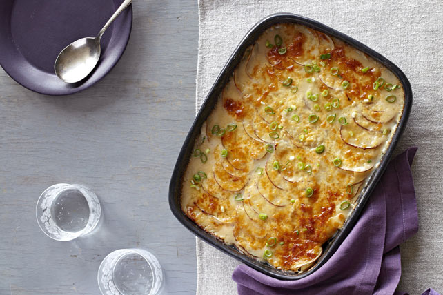 creamy-scalloped-potatoes-155233 Image 1