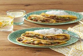Ropa Vieja Tacos