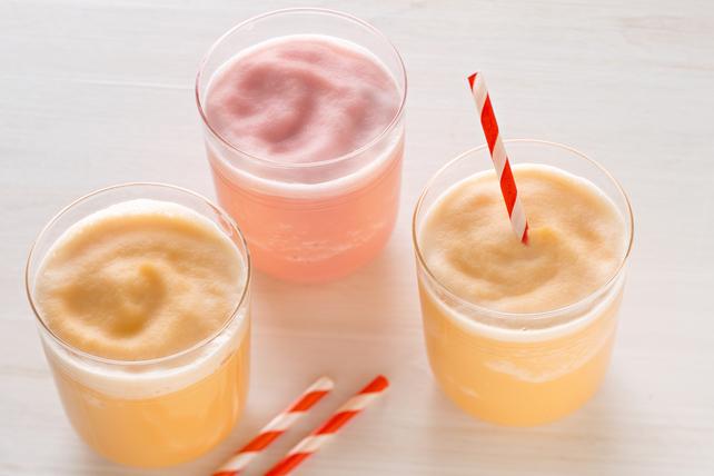 KOOL-AID Milkshake Image 1