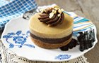 peanut-butter-chocolate-mini-cheesecakes-166934 Image 1