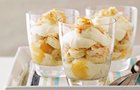 Creamy Tropical Parfait Image 2