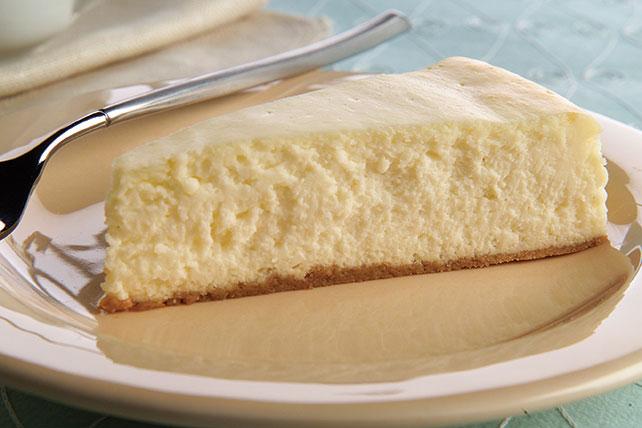 Cheesecake celestial Image 1