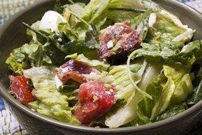 BLT Salad Image 2