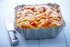 Apricot Pound Cake Image 2