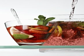 Strawberry Punch Image 2