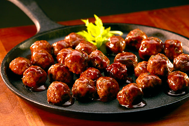A.1. Chipotle Meatballs Image 1