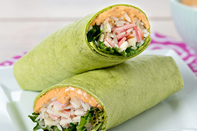 California Wraps Image 1