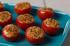 RENÉE'S Cherry Tomatoes